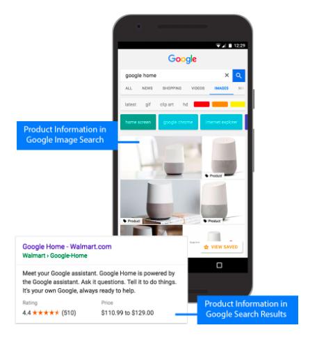 google images updates