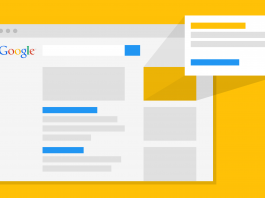 Updates to google adwords daily spends