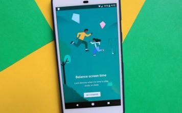 New Android apps by Google