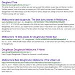 search marketing australia