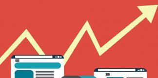how to get website backlinks