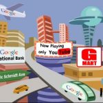 Australian search marketing news
