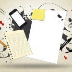 digital marketing guest bloggers